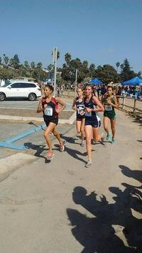 Seaside Invitational