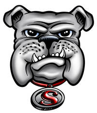 ASHSbulldogs