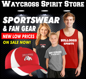 Waycross Bulldogs Official Athletics Website | Links & Forms